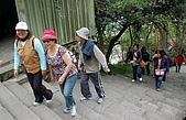 98獅頭山-南庄之旅:春遊獅山好心情