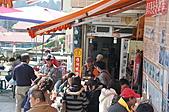 慶祝-中華民國100年元旦-頂湖跨年/大凍山迎曦:100年跨年 012.jpg