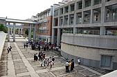 暨南大學校園風光(畢典):047 .JPG人文學院