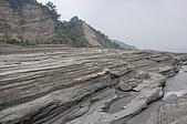 卓蘭大峽谷:DSC_0360.JPG
