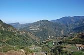 馬那邦山-楓情萬種:馬那邦山 006.jpg
