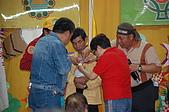 98年全國野外聯盟大會:DSC_0368.JPG
