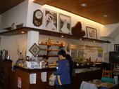 魯比寫真(感謝新社橄欖樹熱情慷慨的贈送):P1020107.JPG