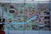 內灣風光:內灣導覽地圖033.jpg