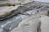 卓蘭大峽谷:DSC_0366.JPG