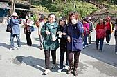 慶祝-中華民國100年元旦-頂湖跨年/大凍山迎曦:100年跨年 001.jpg