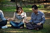 第三屆未婚聯誼:第三屆未婚聯誼091213 007.jpg