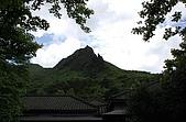 九份金瓜石之旅:金瓜石茶壺山