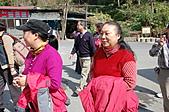慶祝-中華民國100年元旦-頂湖跨年/大凍山迎曦:100年跨年 003.jpg