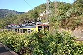 內灣風光:火車入站 023.jpg