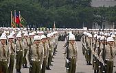 憲兵閱兵分列:104.jpg