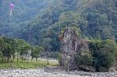 司馬庫斯冬之美:尖石鄉的地標-尖石--2