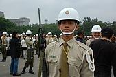 憲兵閱兵分列:像不像歐巴馬126.jpg