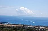 98花東春節家旅:DSC_0311.jpg綠島返航之船