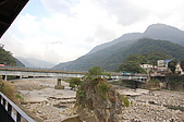 司馬庫斯冬之美:尖石大橋--3