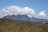 98花東春節家旅:DSC_0316.jpg都蘭山脈