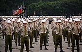 憲兵閱兵分列:133.jpg