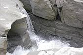 卓蘭大峽谷:DSC_0358.JPG