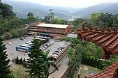 98獅頭山-南庄之旅:DSC_0017.jpg獅山停車場