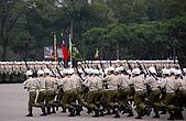 憲兵閱兵分列:152.jpg