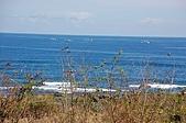 98花東春節家旅:DSC_0331.jpg漁船點點