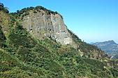 馬那邦山-楓情萬種:馬那邦山 004.jpg