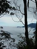 2009.11.22 馬那邦山(雲海):P1020337.JPG