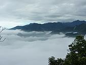 2009.11.22 馬那邦山(雲海):P1020342.JPG