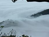 2009.11.22 馬那邦山(雲海):P1020347.JPG
