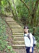 2009.11.22 馬那邦山(雲海):P1020353.JPG