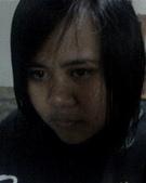 短髮:1475580270.jpg
