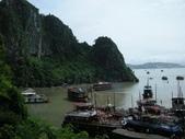 北越山水有陽光:vietnam 2008 06 22 156.jpg