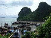 北越山水有陽光:vietnam 2008 06 22 157.jpg