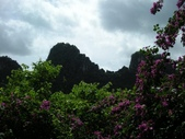 北越山水有陽光:vietnam 2008 06 22 158.jpg