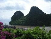 北越山水有陽光:vietnam 2008 06 22 159.jpg