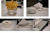 大宴小吃皆美味:Photo_辰園 來來 排翅 2010 12 030001.jpg