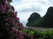 北越山水有陽光:vietnam 2008 06 22 160.jpg