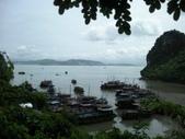 北越山水有陽光:vietnam 2008 06 22 161.jpg