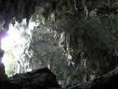 北越山水有陽光:vietnam 2008 06 22 167.jpg