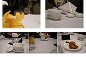 大宴小吃皆美味:Photo_辰園 來來 排翅 2010 12 030003.jpg