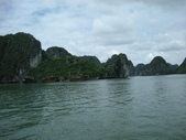 北越山水有陽光:vietnam 2008 06 22 174.jpg