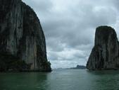 北越山水有陽光:vietnam 2008 06 22 178.jpg