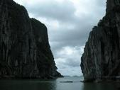 北越山水有陽光:vietnam 2008 06 22 180.jpg