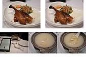 大宴小吃皆美味:Photo_辰園 來來 排翅 2010 12 030004.jpg