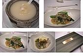 大宴小吃皆美味:Photo_辰園 來來 排翅 2010 12 030005.jpg