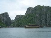 北越山水有陽光:vietnam 2008 06 22 182.jpg