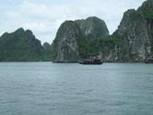 北越山水有陽光:vietnam 2008 06 22 184.jpg