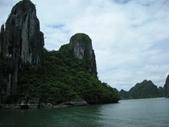 北越山水有陽光:vietnam 2008 06 22 185.jpg