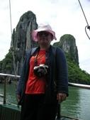北越山水有陽光:vietnam 2008 06 22 186.jpg