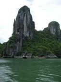 北越山水有陽光:vietnam 2008 06 22 189.jpg